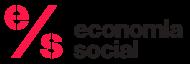 Economia Social